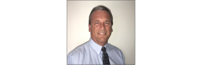 Kevin Ward - Sr. National Account Manager