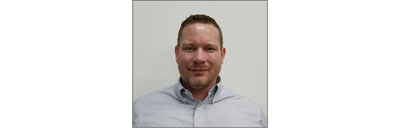 Lucas A. Groenewoud - National Fleet Account Manager
